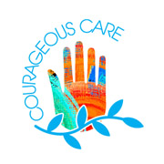 Courageous Care