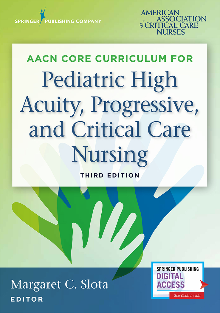 Certification Review Products Aacn