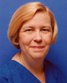 Rosemary Lee, DNP, ARNP, ACNP-BC, CCNS, CCRN