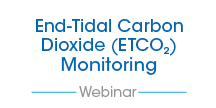 It's All About Breathing: ETCO2 Monitoring