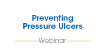 Saving Face: Preventing Device-Related Pressure Ulcers