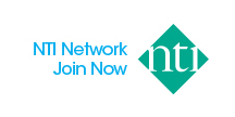 Join NTI Network