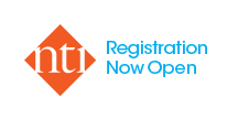 Register for NTI