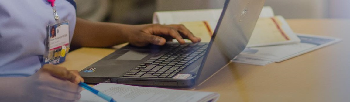 Online Courses - AACN