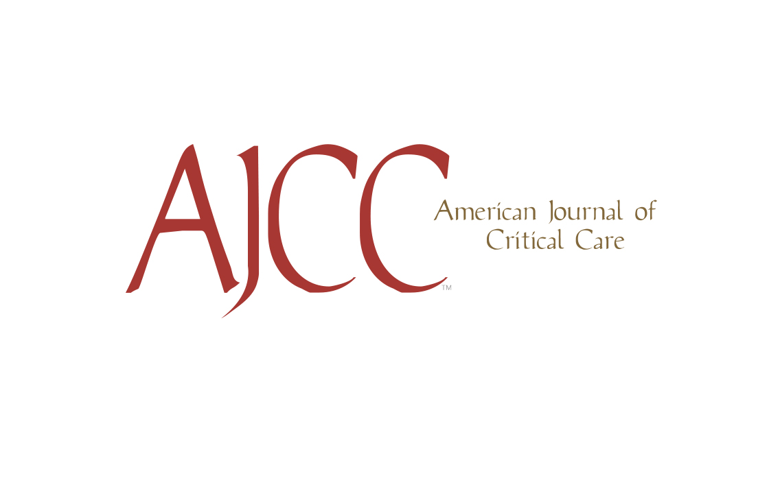 AACN Publications - AACN